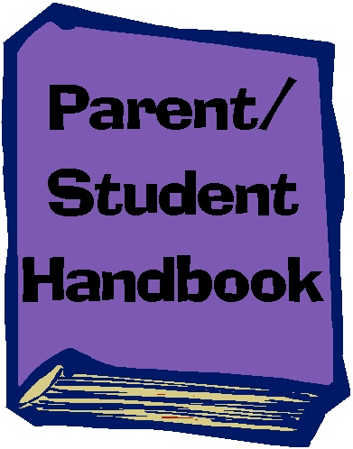 The handbook for educators who work with children of mexican origin.