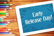 1/26/18 Early Release Professional Development Day