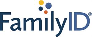 FamilyID