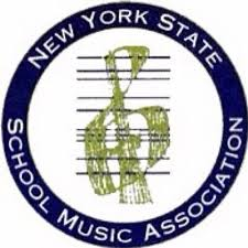 Students Selected for All-State Ensembles