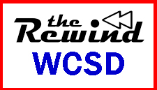 Check Out This Week's Rewind!