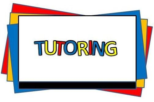 Free Math Tutoring and Homework Assistance Program