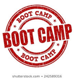 Regents Boot Camp at RCK and John Jay 5/13 to 6/17