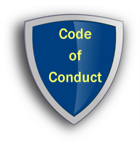 Code of Conduct 2016-17