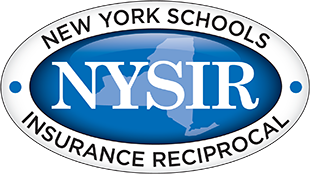 NYSIR Scholarships Available