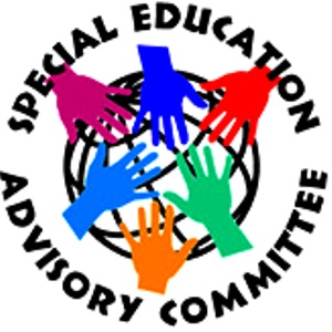 SEPAC Meeting Thursday, February 6 at 7pm