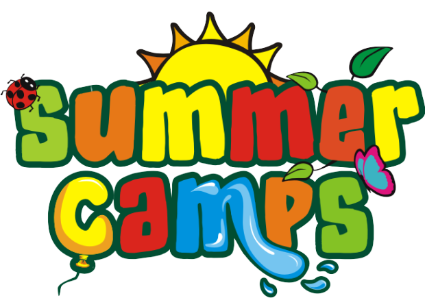 Register Now for WCSD Summer Camps