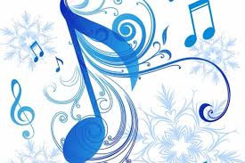 An Invitation to the Community - Winter Concerts