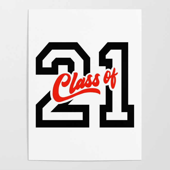 click here to go to Class of 21 Website