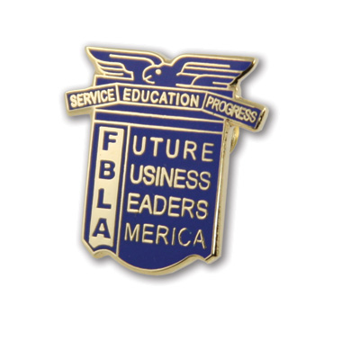 FBLA State Competition Recap