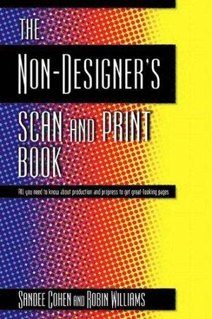 Non-Designers Book