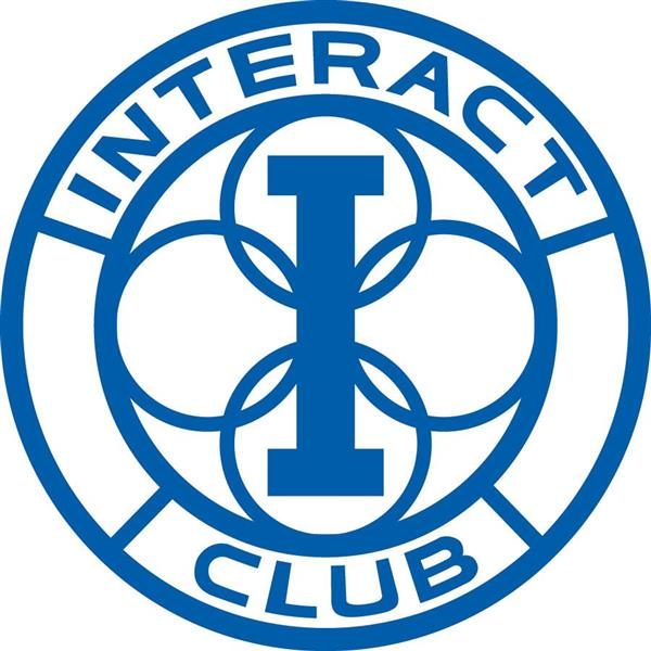 RCK Interact Club
