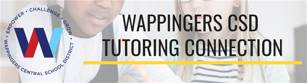 Wappingers Tutoring Connection