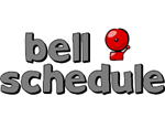 New Bell Schedule for 2018-2019 - Daily Schedule & Delayed Bell Schedule