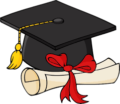 SENIORS: Order Your Cap & Gown Here!