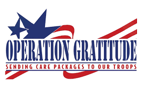 The RCK Random Acts of Kindness Club will be holding a drive for soldiers (until 2/14) through Operation Gratitude.  Click here for a wish list!  Parents: You may send items in with your child. Items can be dropped off at Room 204 or any administrator.