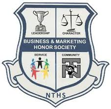 Business and Marketing Honor Society