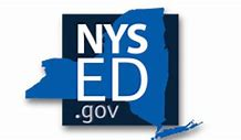 NYS Assessment toolkit
