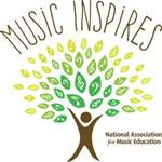 MIOSM Logo