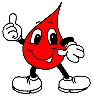 Fishkill Blood Drive: June 5, 2019 4:00pm-8:30pm