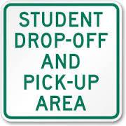 Parent Pick-Up and Dismissal Procedures