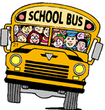 2020-21 Childcare Transportation Form & Instructions, Transportation Brochure