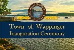 Town of Wappinger Emblem