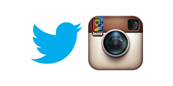 Follow us on Twitter & Instagram @PlainsPanthers