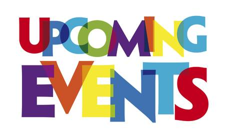 Upcoming Events | Faces of TBI