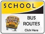 2017 - 2018 School Start Times/Draft Bus Schedules