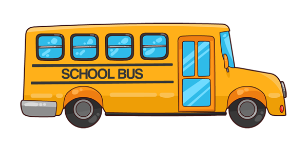 2017 - 2018 Transportation/Daycare Instructions