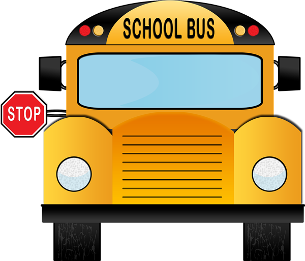 WCSD 2021 - 2022 Transportation Request Forms