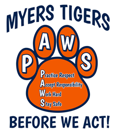 Myers Tigers