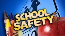 School Safety Discussion & Resources