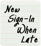 attendance_new_signin_when_late