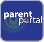 Parent Portal Information