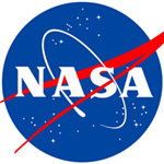NASA Contest Image