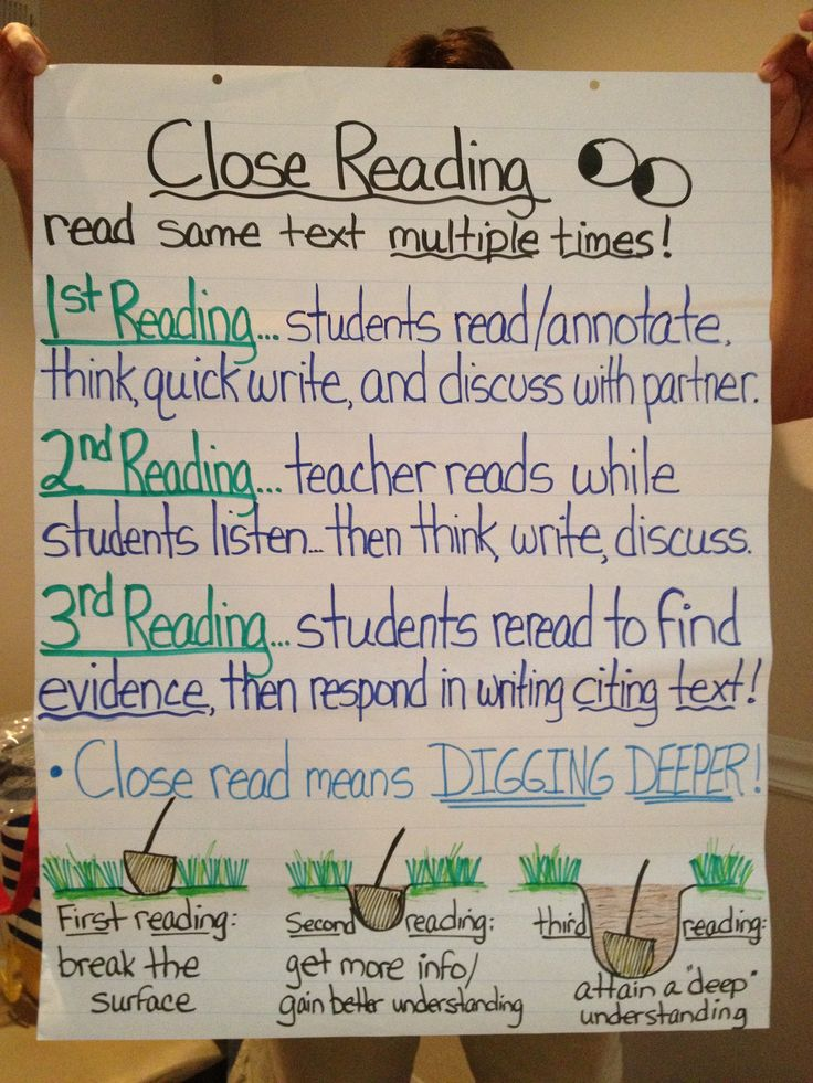 non-fiction essay rubric National assessment of educational progress (naep)  first grade writing rubric informational cherokee county first grade writing rubric narrative cherokee county.