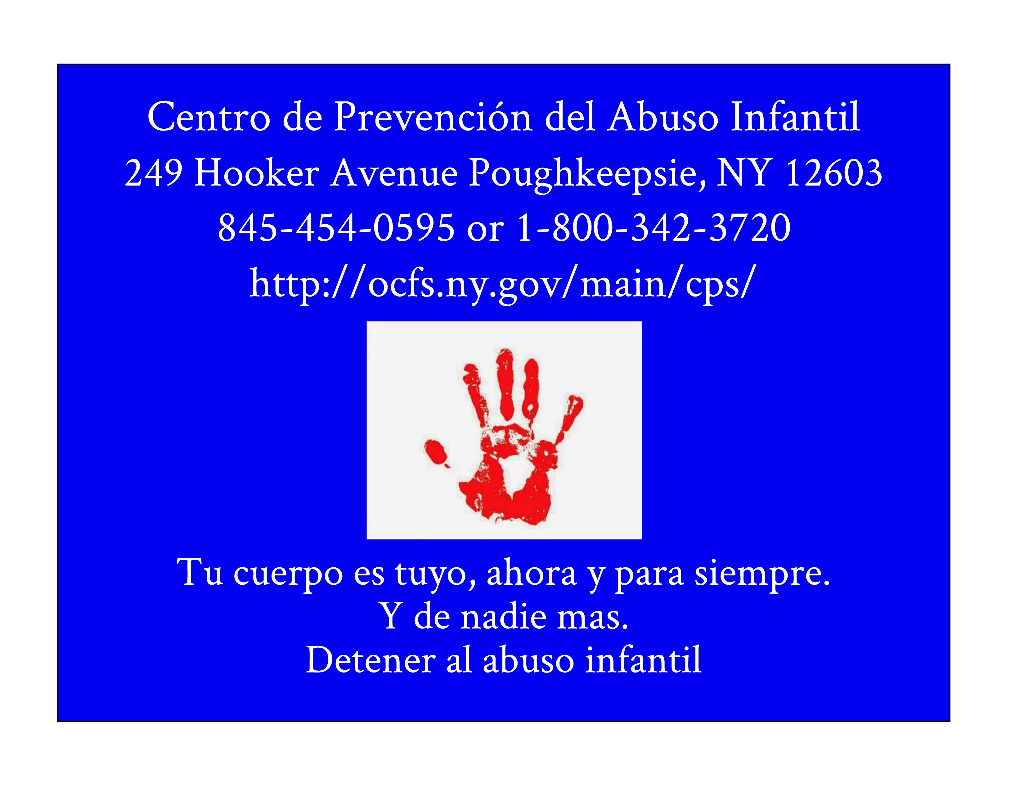 an overview of child abuse Overview this webcast will review the signs of child abuse, including physical and sexual abuse, neglect, psychological maltreatment, and medical child abuse.