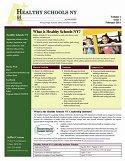 School Wellness Newsletter
