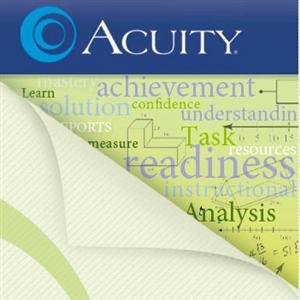 acuitylogo