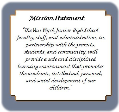 Pin personal mission statement examples students on pinterest for Adobe mission statement