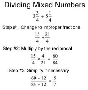 decimal long division worksheets